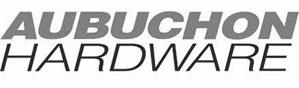aubuchon-logo2