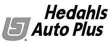 hedahls-logo