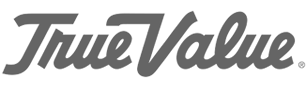 truevalue-logo2