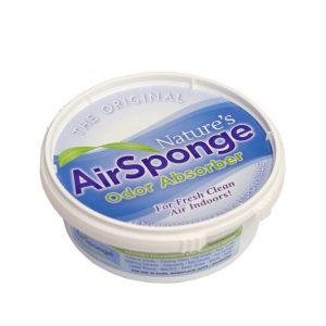 1-2-air-sponge