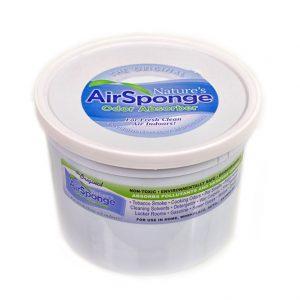 4lb-air-sponge